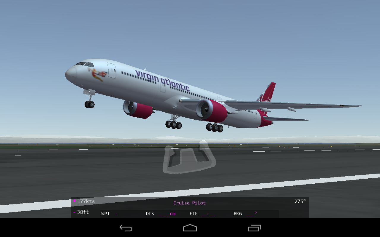 Screenshot_2014-12-27-14-47-39 Infinite Flight Simulator Super Joc Si Grafica OK Pe Android