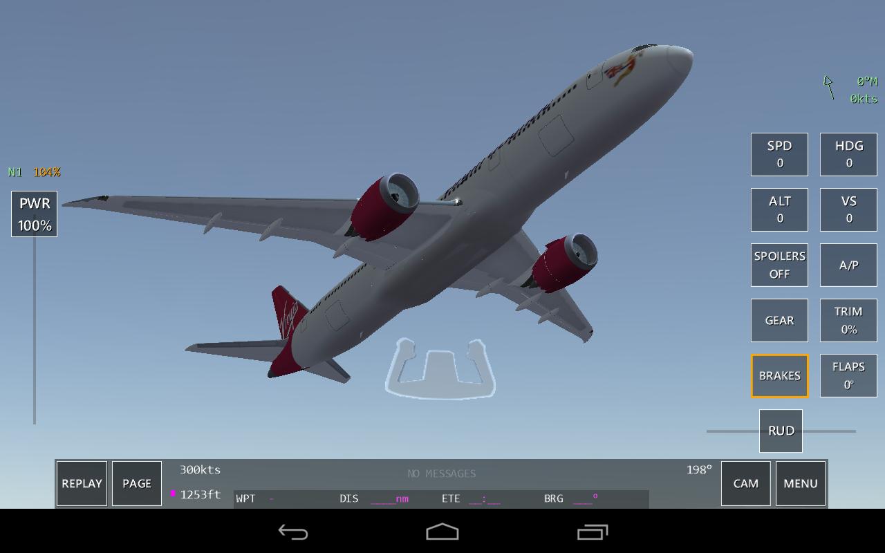 Screenshot_2014-12-27-14-48-10 Infinite Flight Simulator Super Joc Si Grafica OK Pe Android