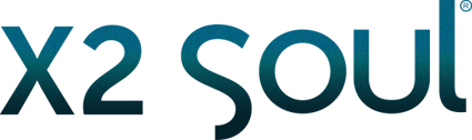 X2-logo Telefonul Romanesc Al Anului 2014
