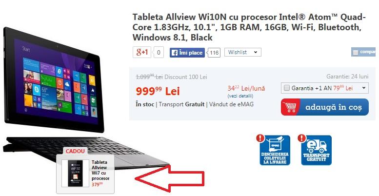fghuy5e68756t3264854756876435wtdsrtyf Cumperi Allview Wi10N Si Primesti Gratuit Tableta Allview Wi7