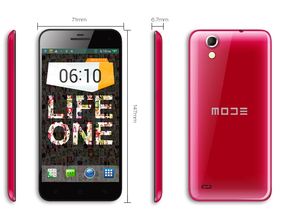 lifethtdrgfdcone_viste Telefoane Mobile Mode In Oferta eMag