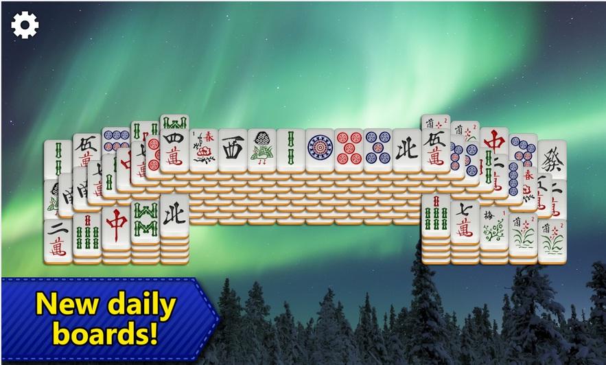 mahjongjocdecand