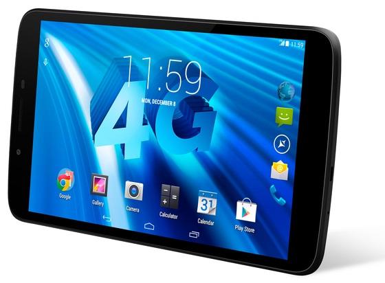 tableta mare4g Viva H7 LTE, Viva H8 LTE, Viva H10 Tablete Allview Cu 4G