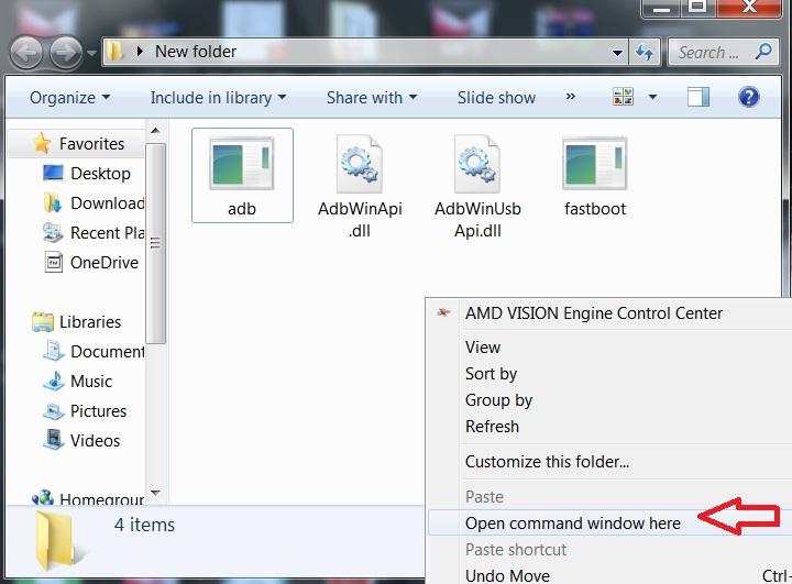 23fgv Root Pe Oppo N3 Si Instalare CWM