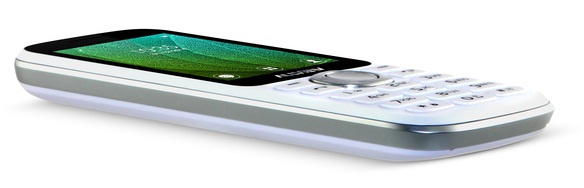 2q34532fe Allview M8 Join Dual SIM 3G La 199 Lei
