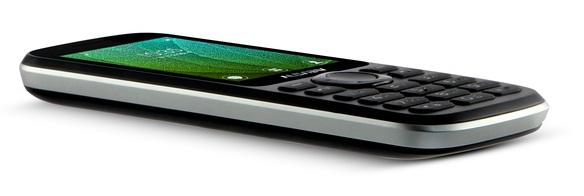 35634tgewr Allview M8 Join Dual SIM 3G La 199 Lei