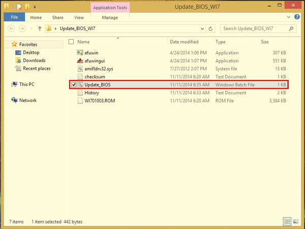 38f966rggggdf2527 ALLVIEW Wi7 Primeste Update De Bios
