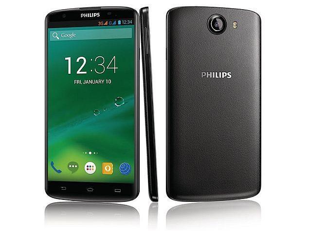 4354654654rtdf Philips I928 In Oferta Digi Mobil, Scurt Review