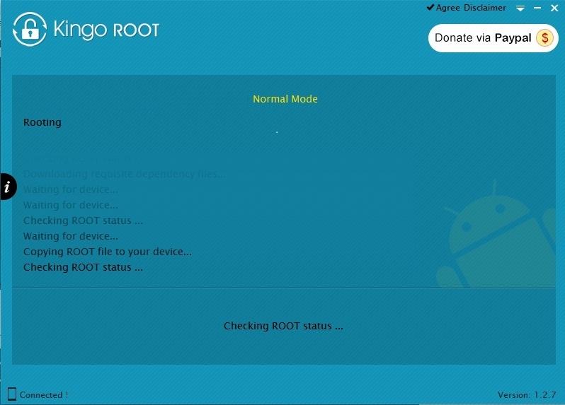 4nhygtfgff Root Pe Tableta Serioux SMO72