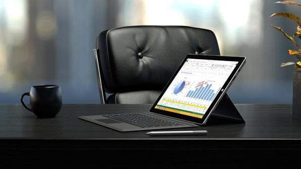 54674y Microsoft Surface Pro 3 Pret De 5499 Lei La eMag