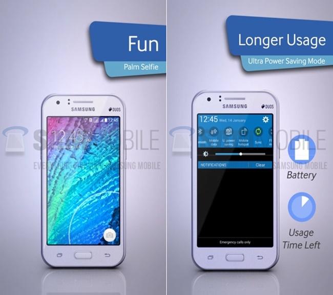 56uy6thygrfew Samsung Galaxy J1 Telefon Ieftin Pe 64 bit