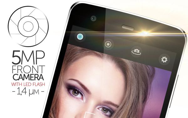 65rt4edszdb3b727c0d6d4 Cele Mai Bune Telefoane Pentru Selfie