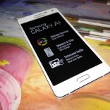 Samsung Galaxy A5 Duos Unboxing Si Pret