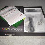 Allview Viva H7 Xtreme Unboxing
