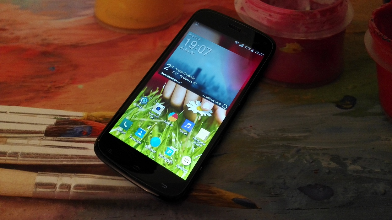 IMG_20150124_190729 Allview V1 Viper ROM LG G3 Si Tema Android 5.0 Lollipop