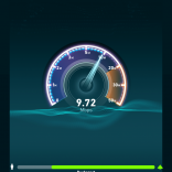 Review Allview VIVA H8 LTE, Teste Benchmark Surpriza !