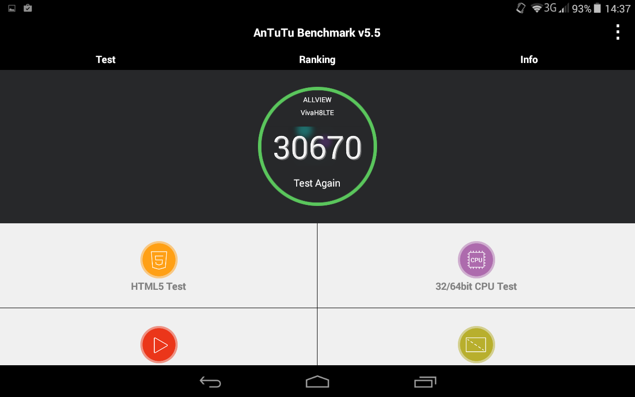 Screenshot_2015-01-01-14-37-33 Review Allview VIVA H8 LTE, Teste Benchmark Surpriza !