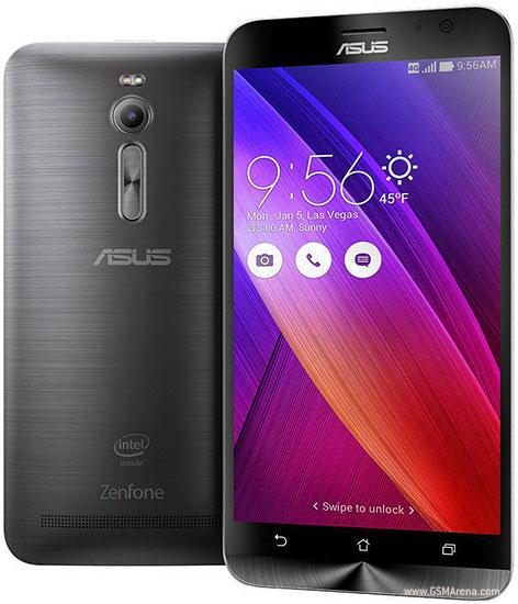 VNBBMNYHGTFDS Primul Telefon Cu 4GB RAM, Asus Zenfone 2