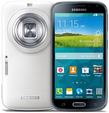 apdigan Preturi Reduse La eMag Pentru Produsele Samsung