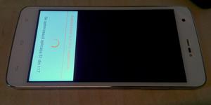 ewrtgergw Allview V1 Viper S4G Primeste Un Update Oficial