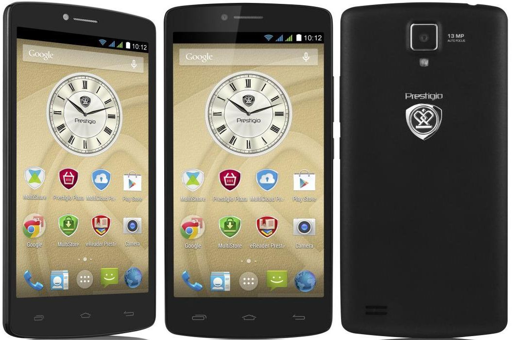 lkjhgfd Prestigio 5550 DUO Specificatii Si Pret