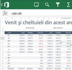 officeapp Cele Mai Bune Aplicatii Android Ianuarie 2015