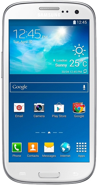 samneozil Preturi Reduse La eMag Pentru Produsele Samsung