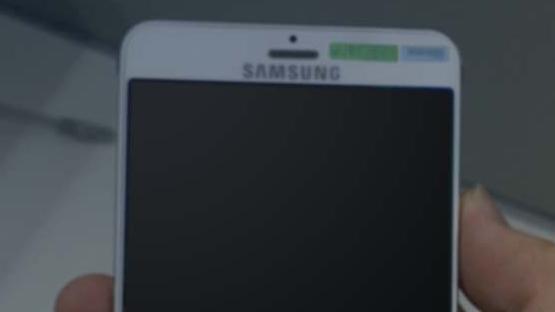 samsung-galaxy-s6-prototype-580-90 Samsung Galaxy S6 VS Galaxy S5 - Comparatie