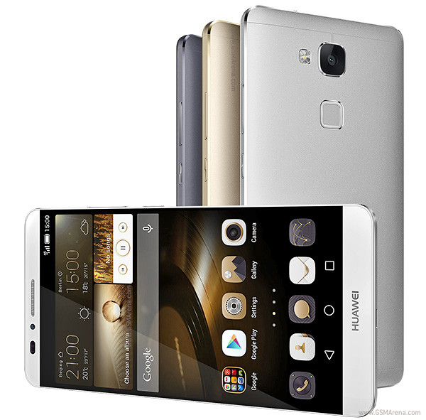 trgtreygdtrt4ds12121 Huawei Ascend Mate 7 Pret La Orange