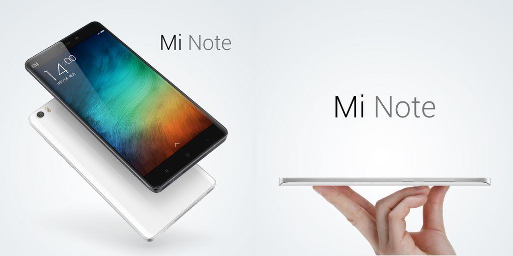 utmjnyhtgfd Xiaomi Mi Note Pro Pret si Primele Pareri