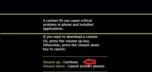 ytfgds Cum Faci Root Pe Samsung Galaxy S3 NEO