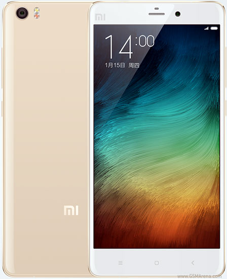 yt,yjhutgfd Xiaomi Mi Note Pro Pret si Primele Pareri