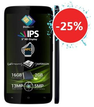 1dsf Crazy Days Mobile La eMag, Reduceri La Telefoane Si Tablete
