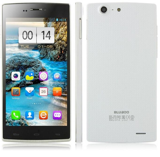 234 Cele Mai Ieftine Telefoane Octacore Din China