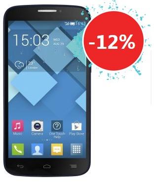 6dty Crazy Days Mobile La eMag, Reduceri La Telefoane Si Tablete