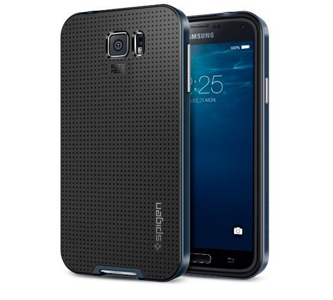 876tygrfd Huse Pentru Galaxy S6 Se Vand Deja Pe Net