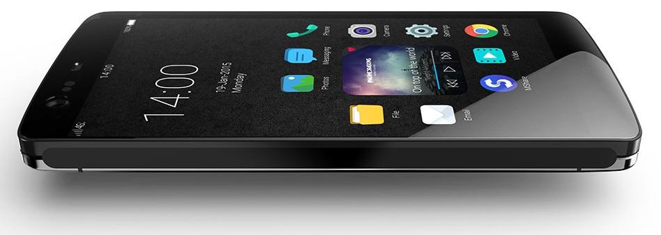 9087654 Manta 7X Telefonul Fara Butoane Fizice