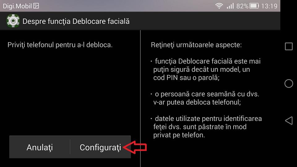 Screenshot_2015-02-20-13-19-24 Cum Deblochezi Un Telefon Prin Privire