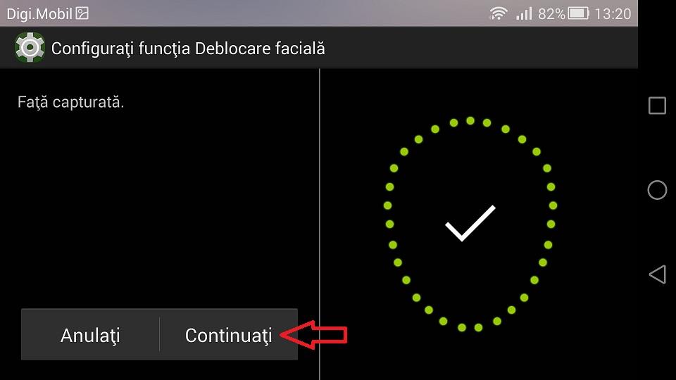 Screenshot_2015-02-20-13-20-03 Cum Deblochezi Un Telefon Prin Privire