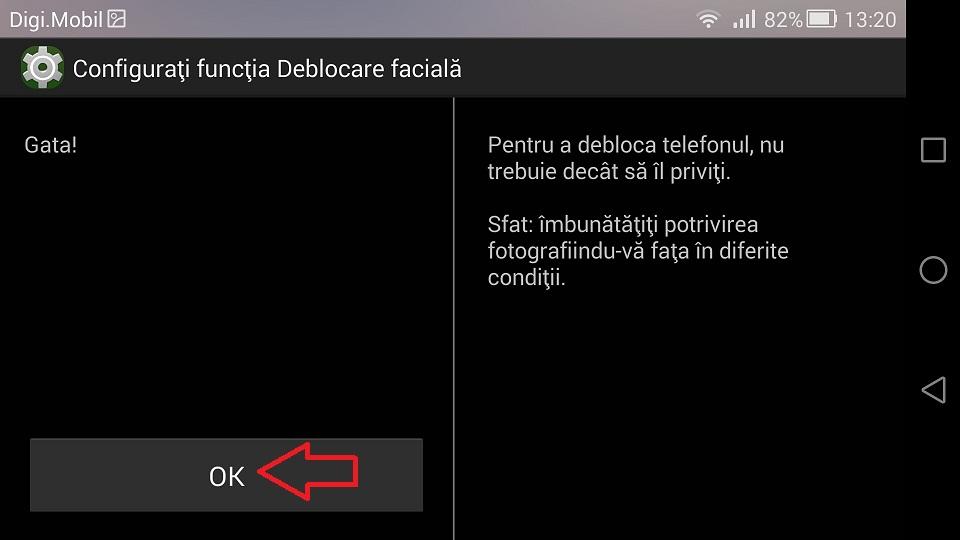 Screenshot_2015-02-20-13-20-31 Cum Deblochezi Un Telefon Prin Privire