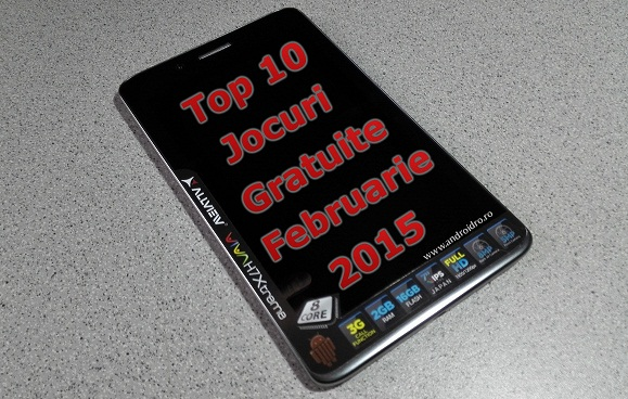 art1 Top 10 Jocuri Android Februarie 2015