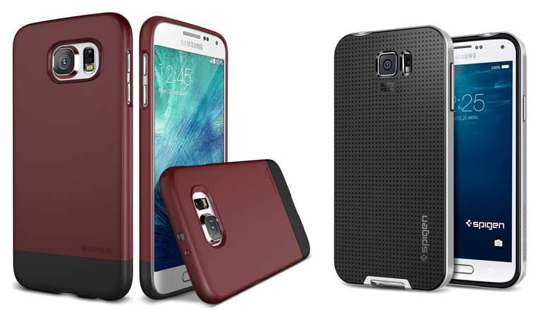 ee4 Iata Cu Ce Vine Nou Samsung Galaxy S6