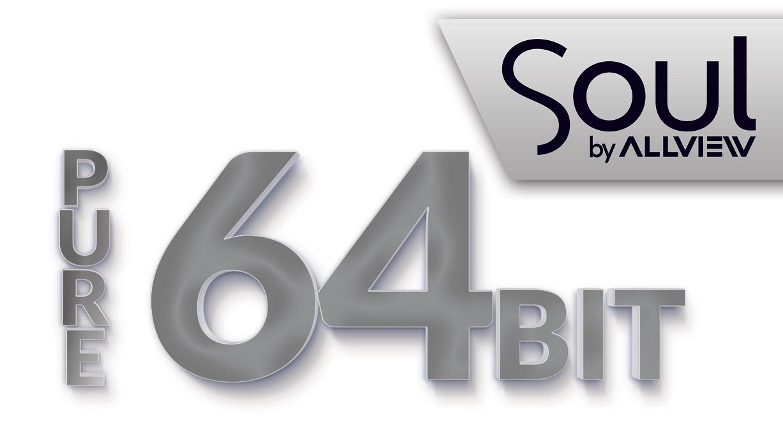 fg Alte Informatii Despre Noul Telefon Allview Din Gama Soul