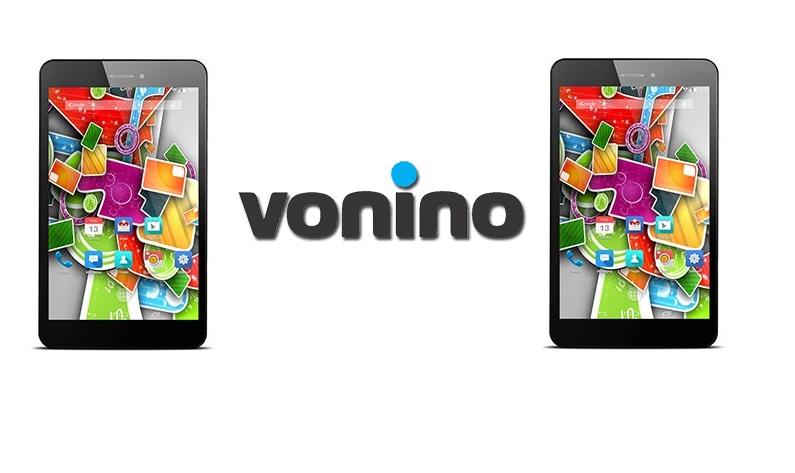 oigy Vonivo Epic E7 Tableta Cu 4G Si Ecran 1080p