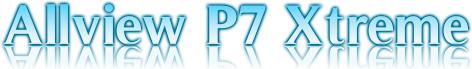 p7x Sondaj - Cel Mai Frumos Telefon Romanesc