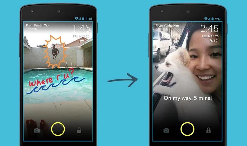 45 10 Aplicatii Android Utile Martie 2015