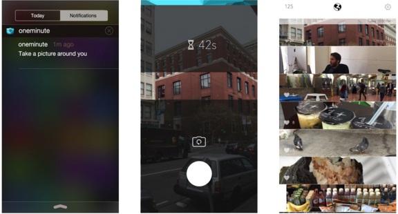 547er45 10 Aplicatii Android Utile Martie 2015
