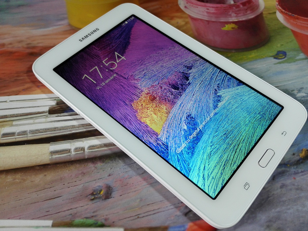 IMG_20150328_142254 Unboxing Galaxy Tab 3 Lite T113 Value Edition