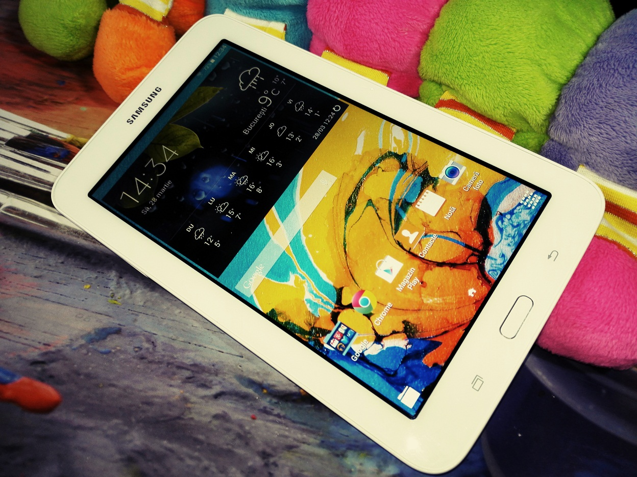 IMG_20150328_144506 Unboxing Galaxy Tab 3 Lite T113 Value Edition