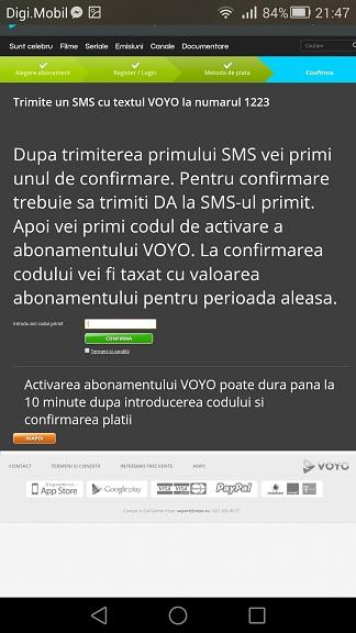 Screenshot_2015-03-07-21-47-44 Romanii Au Talent 2015 Pe Telefon Si Tableta